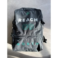 North Reach 2021 9M - DEMO