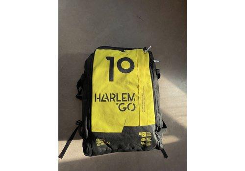 Harlem Harlem Go v5 10m - DEMO