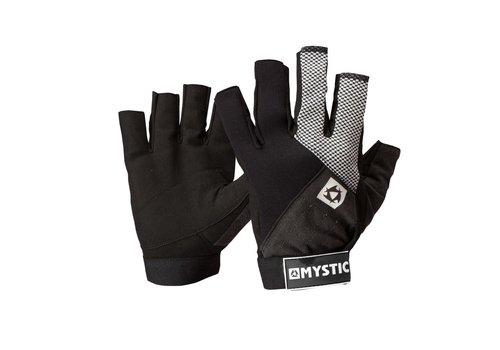 Mystic Rash Glove S/F Neoprene
