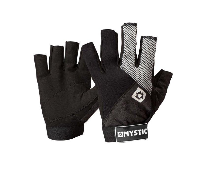 Rash Glove S/F Neoprene