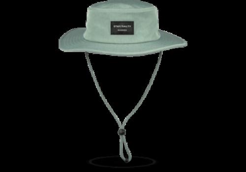 Manera Bobby Beach Hat