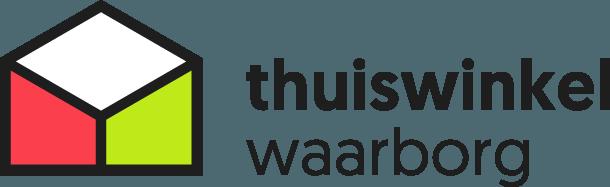 Kitesurfshop Haarlem