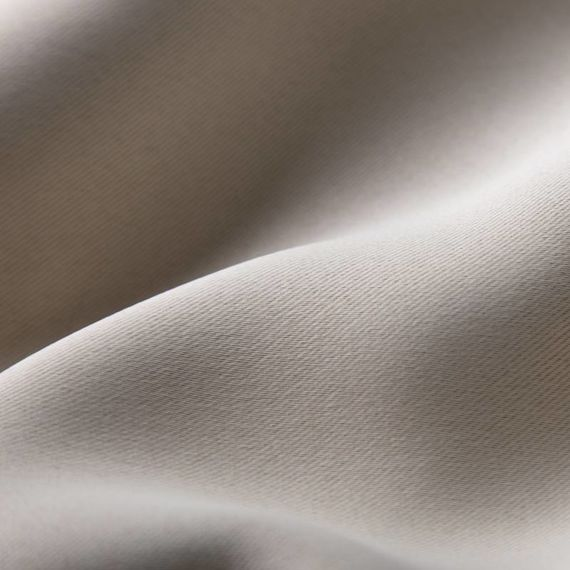 Lifa Living Luxe Verduisterende Gordijnen - Donker Taupe