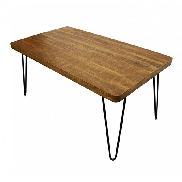 Kick Collectie Eetkamertafel Triangle