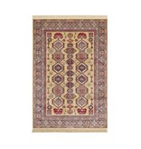 Mint Rugs Perzisch tapijt - Magic Gala beige