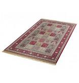 Mint Rugs Perzisch tapijt - Magic Precious rood