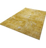 Mint Rugs Vloerkleed Golden Gate goud