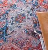 Louis de Poortere Vintage Vloerkleed - Antiquarian Classic Brick 8703