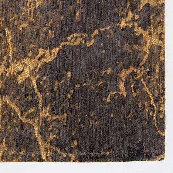 Louis de Poortere Vintage Vloerkleed Mad Men-Deep Mine 8618