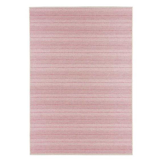 Bougari Buitenkleed - Caribbean Roze