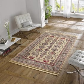 Mint Rugs Perzisch tapijt - Magic Gala beige