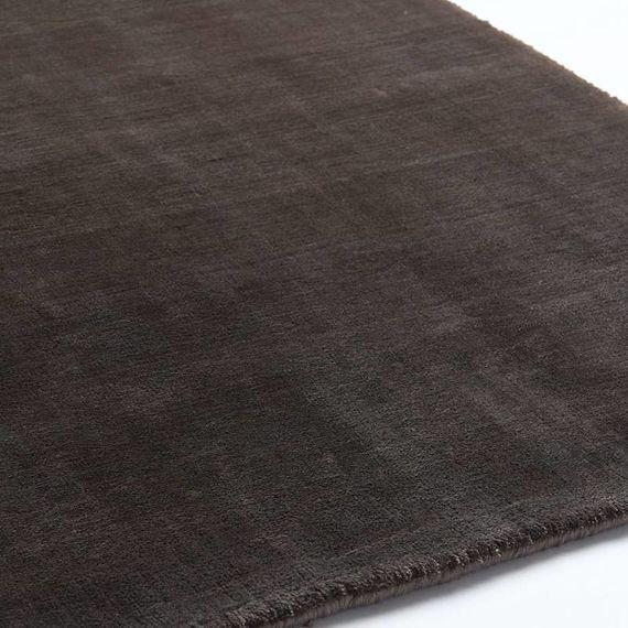 Brinker carpets Modern vloerkleed - Varrayon Bruin