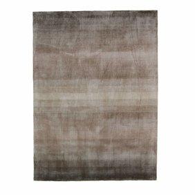 Brinker carpets Modern vloerkleed - Varrayon Taupe