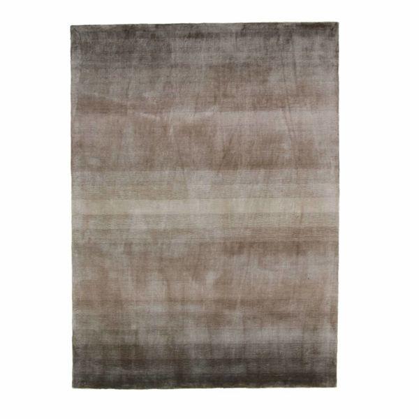 Brinker carpets Modern vloerkleed - Varrayon Camel
