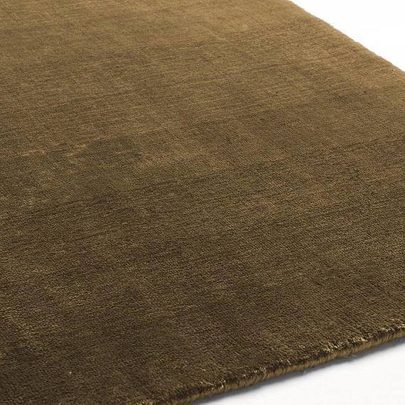 Brinker carpets Modern vloerkleed - Varrayon Goud