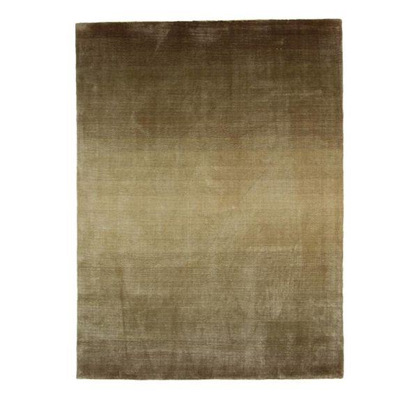 Modern vloerkleed - Varrayon Goud