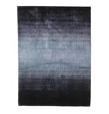 Brinker carpets Modern vloerkleed - Varrayon Blauw
