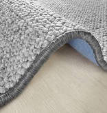 Mint Rugs Vloerkleed - Wolly Grijs