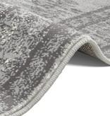 Hanse Home Vintage vloerkleed - Susa yuma grijs