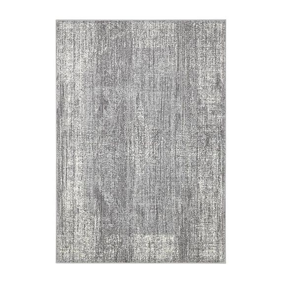 Hanse Home Vintage vloerkleed - Susa elysium grijs/creme