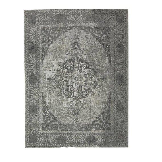 Brinker carpets Vintage vloerkleed - Meda Metallic