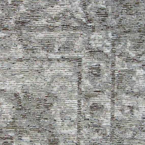 Brinker carpets Vintage vloerkleed - Meda Beige