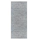 ELLE Decor Buiten vloerkleed - Curious Blauw/Antraciet Laval