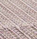 ELLE Decor Modern vloerkleed – Secret Rose Sevres