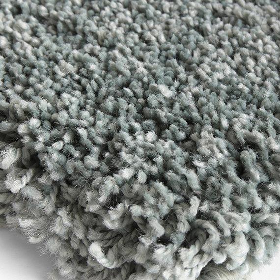 ELLE Decor Scandinavisch vloerkleed – Passion Groen/Creme Abbeville