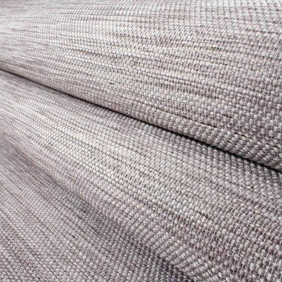 Adana Carpets Buitenkleed - Sunny Roze