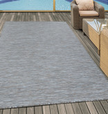 Adana Carpets Buitenkleed Sunny - Taupe