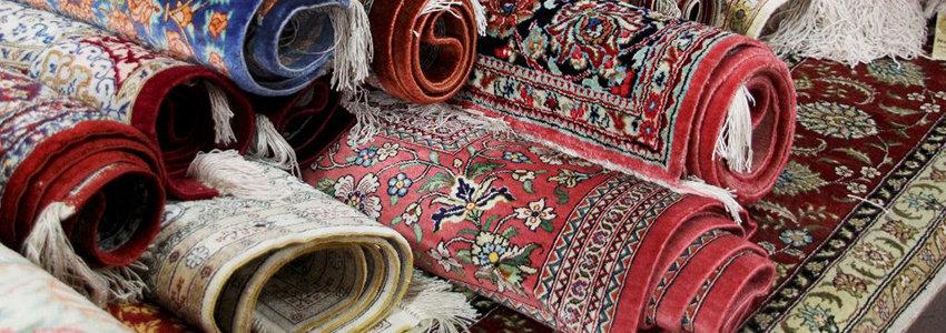 Alles over oosterse tapijten