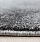 Adana Carpets Modern vloerkleed - Tetris Roze 1710