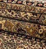 Adana Carpets Oosters vloerkleed - Marrakesh Beige 207