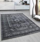 Adana Carpets Oosters vloerkleed - Marrakesh Grijs 207
