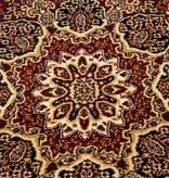 Adana Carpets Oosters vloerkleed - Marrakesh Rood 207