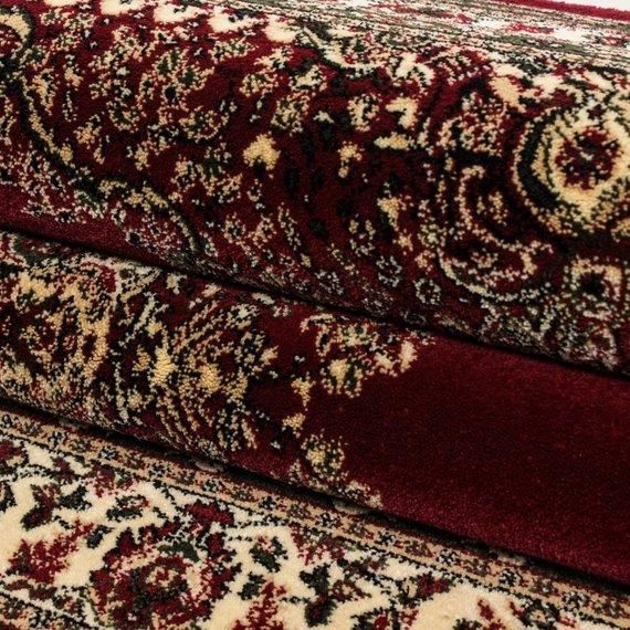 Adana Carpets Oosters vloerkleed - Marrakesh Rood 297