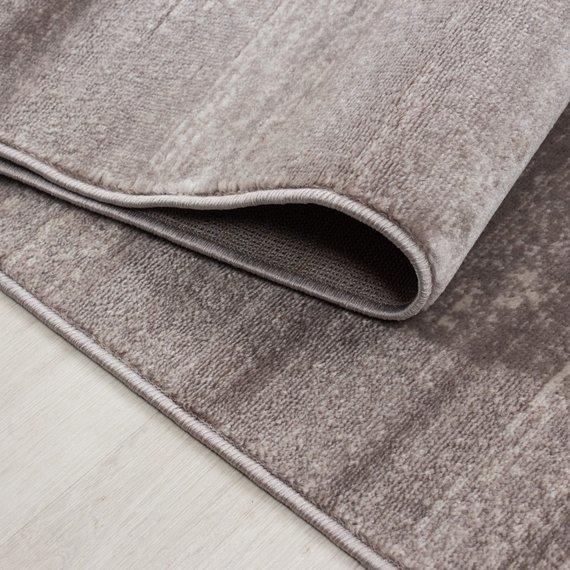 Adana Carpets Modern  vloerkleed -Plus Beige 8000