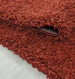 Adana Carpets Hoogpolig vloerkleed - Life Terra