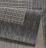 Hanse Home Klassiek vloerkleed - Natural grijs