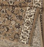Hanse Home Vintage loper - Blossom Taupe