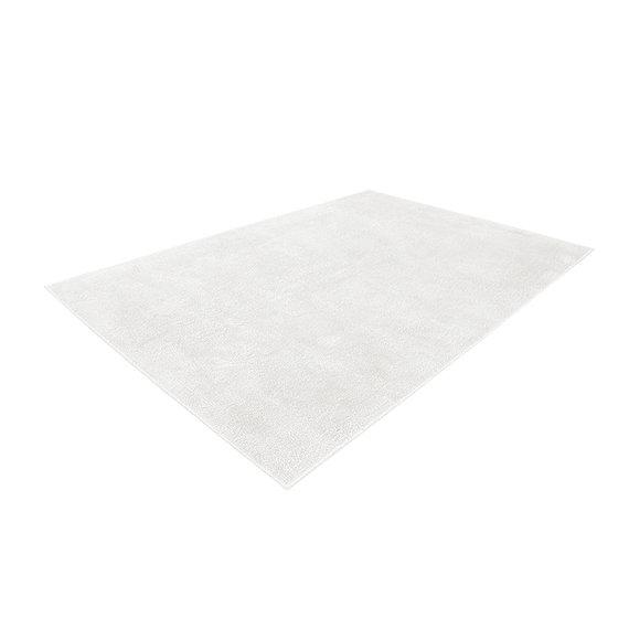 Kay Pastel vloerkleed - Basic Ivoor 110