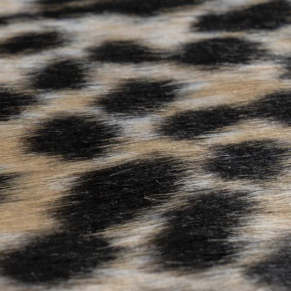 Kay Koeienhuid - Manila Cheetah
