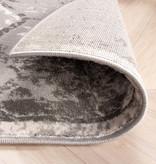 FRAAI Vintage vloerkleed - Deep Tile Taupe