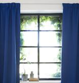 Lifa Living Luxe Verduisterende Gordijnen - Blauw - Haken