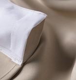 Lifa Living Luxe Verduisterende Gordijnen - Teal - Haken
