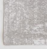 Louis de Poortere Vintage vloerkleed - Mad Men White Plains 8929