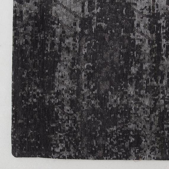 Louis de Poortere Vintage vloerkleed - Mad Men Harlem Contract 8425