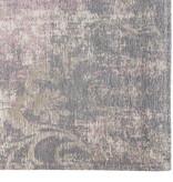 Louis de Poortere Vintage vloerkleed - Fading World Algarve 8546