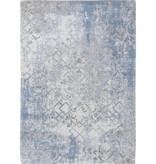 Louis de Poortere Vintage vloerkleed - Fading World Alhambra 8545